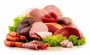 Conservante inocuo alimentario MIRENAT