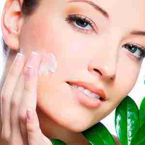 skincare- ELA cosmetic preservative environmentally friendly